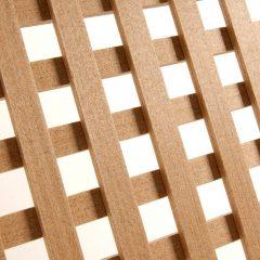 cerramiento-celosia-lop-ecologica-catral-bambu-4