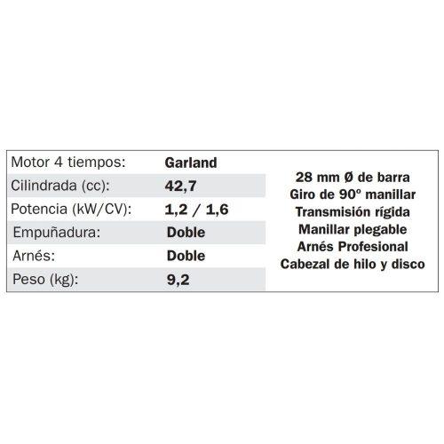 desbrozadora-gasolina-garland-best-721G-2