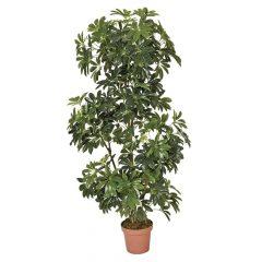 planta-artificial-cheflera-145-cm-74010005