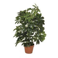 planta-artificial-cheflera-65-cm-74010004