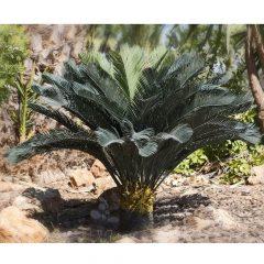 planta-artificial-cica-125-cm-74010007-2