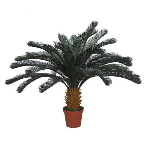 planta-artificial-cica-125-cm-74010007