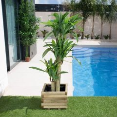 planta-artificial-dracena-145-cm-74010006-2
