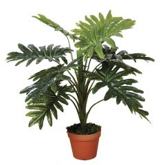 planta-artificial-filodendro-70-cm-74010013-2