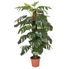 planta-artificial-monstera-135-cm-74010020