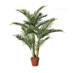 planta-artificial-palmera-120-cm-74010012