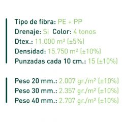 cesped-artificial-caribe-40-mm-2