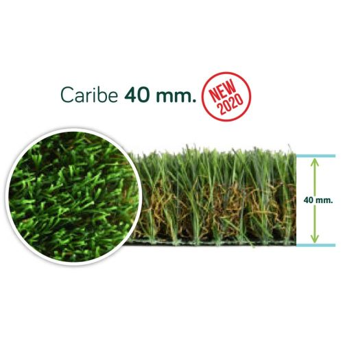 cesped-artificial-caribe-40-mm-3