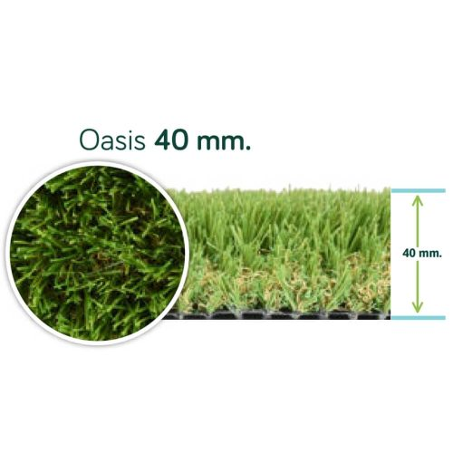 cesped-artificial-oasis-40-mm-2