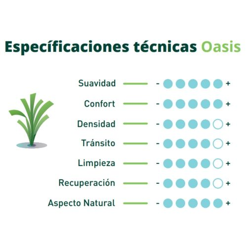 cesped-artificial-oasis-40-mm-3