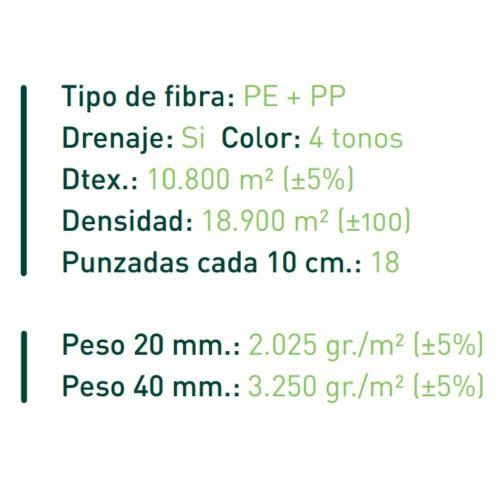 cesped-artificial-paraiso-20-mm-5