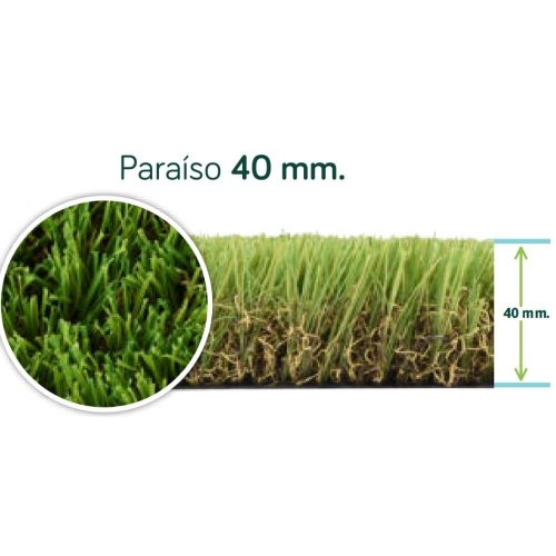cesped-artificial-paraiso-40-mm-3
