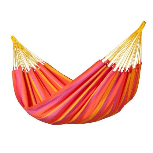 hamaca-clasica-individual-sonrisa-mandarine
