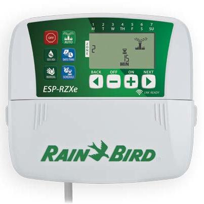 programador-riego-rain-bird-4-estaciones