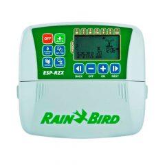 programador-riego-rain-bird-esp-rzxe-6-estaciones