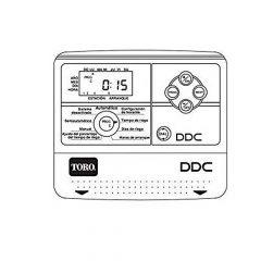 PROGRAMADOR-TORO-8-EST-DDC-8-220-1