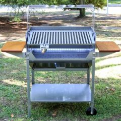 barbacoa-inoxidable-deluxe-2