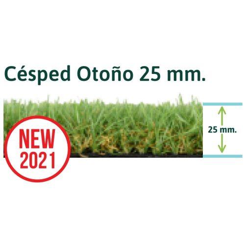 cesped-artificial-otono-25-mm-2