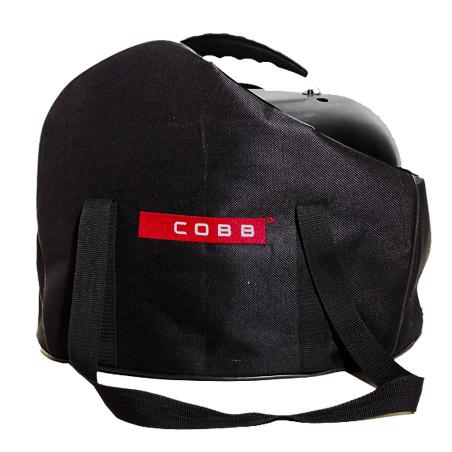 Bolsa-de-transporte-para-Cobb-Premier-Gas-2