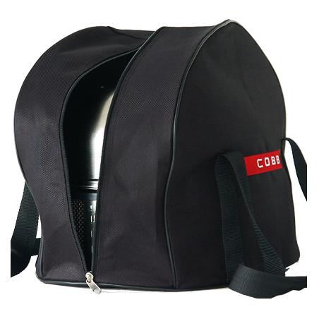 Bolsa-de-transporte-para-Cobb-Premier-Gas-3