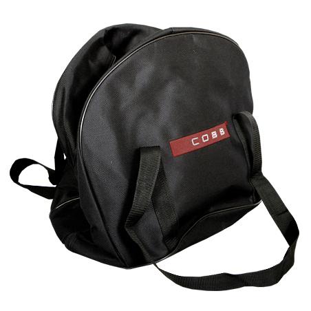 Bolsa-de-transporte-para-Cobb-Premier-4