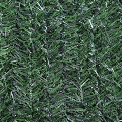 Seto-artificial-36-varillas-separacion-ocultacion-decoracion