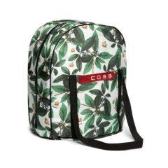 bolsa-de-transporte-premier-hojas