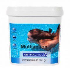 cloro-multiaccion-astralpoo-5kg