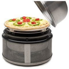 piedra-para-pizza-premier-3