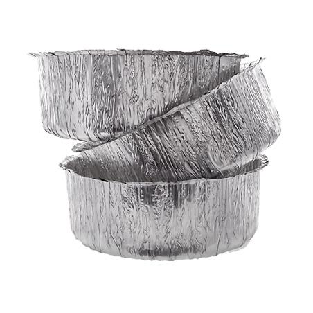 recipientes-desechables-premier