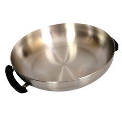 sarten-wok-premier