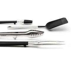 set-de-utensilios-bbq-1