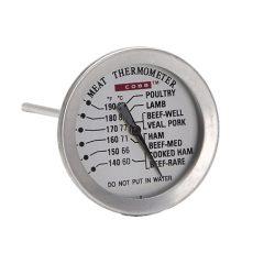 termometro-de-cocina