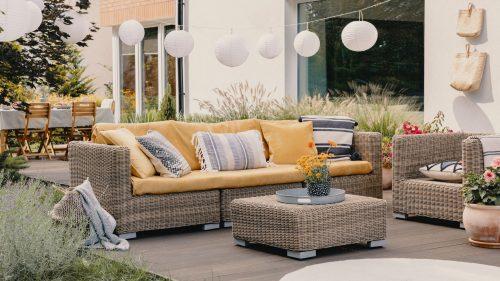 T2-RRSS-Banner-Blog-Llega-el-verano-tienes-tu-terraza-lista