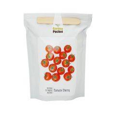 huerto-aromaticas-tomate-cherry
