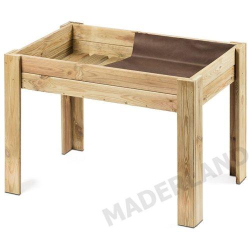 mesa-de-cutivo-madera-eco-105l-115l