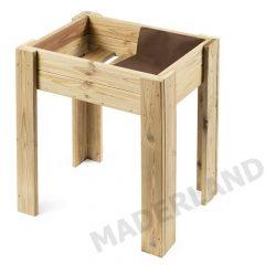 huerto-urbano-de-madera-eco-65-45l
