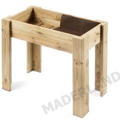 mesa-de-cutivo-madera-eco-80l-50l