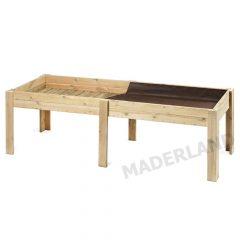 mesa-de-cutivo-madera-serie-245L-340L