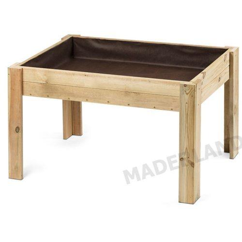 mesa-de-cutivo-madera-serie-125-170l