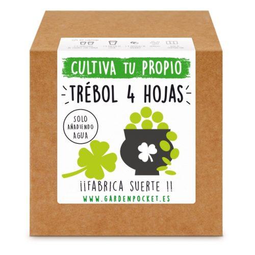 kit-semillero-brotes-pocket-trebol-4-hojas