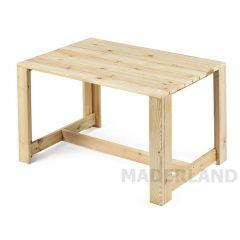 mesa-para-exterior-londres