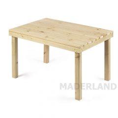 mesa-para-exterior-riga-120-90-cm