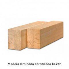pergola-madera-laminada-tarragona