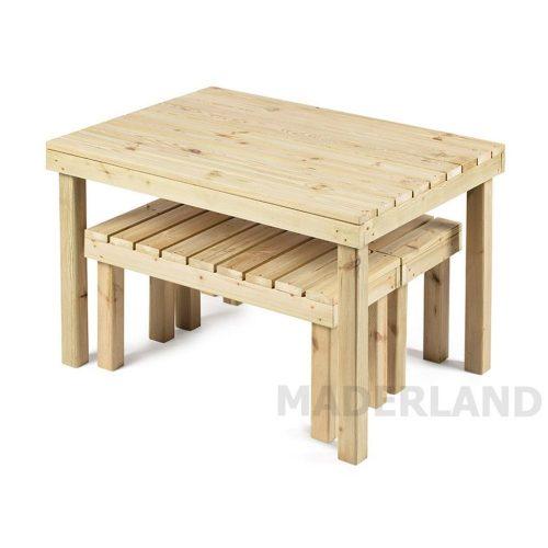 set-de-mueble-para-exterior-riga-1
