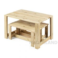 set-de-muebles-para-exterior-londres-1