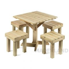 set-de-muebles-para-exterior-teruel