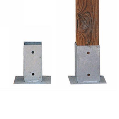 anclaje-para-poste-cuadrado-de-madera-2