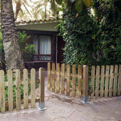 puerta-para-valla-de-madera-catral-1