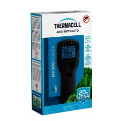 antimosquitos-exterior-thermacell
